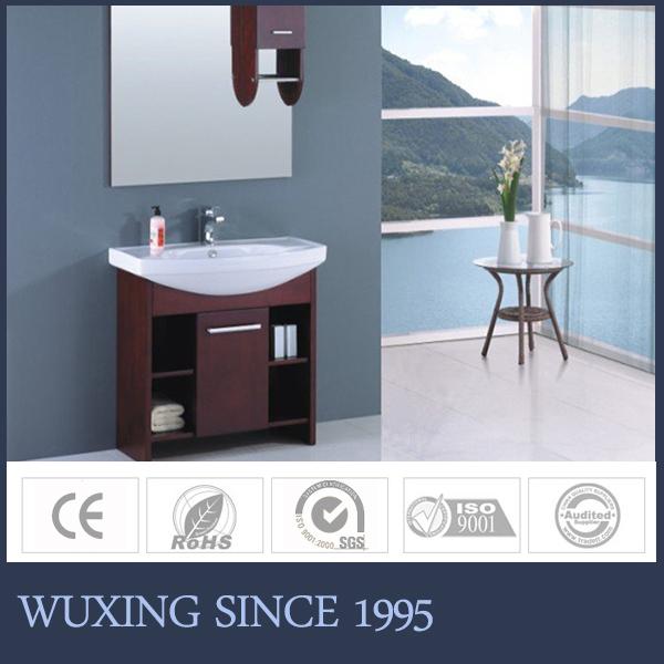 공장 공급 가치 저렴한 골동품 욕실 세면대 - Buy Product on Alibaba.com