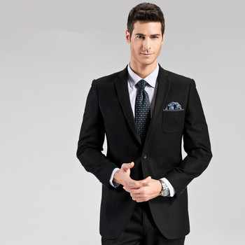 2014 New Style Business Men Suits Buy Men Suits New