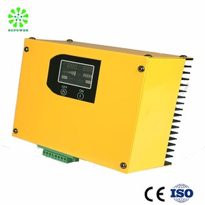 SC-ML series hybrid solar air conditioner price solar-led home lighting solar