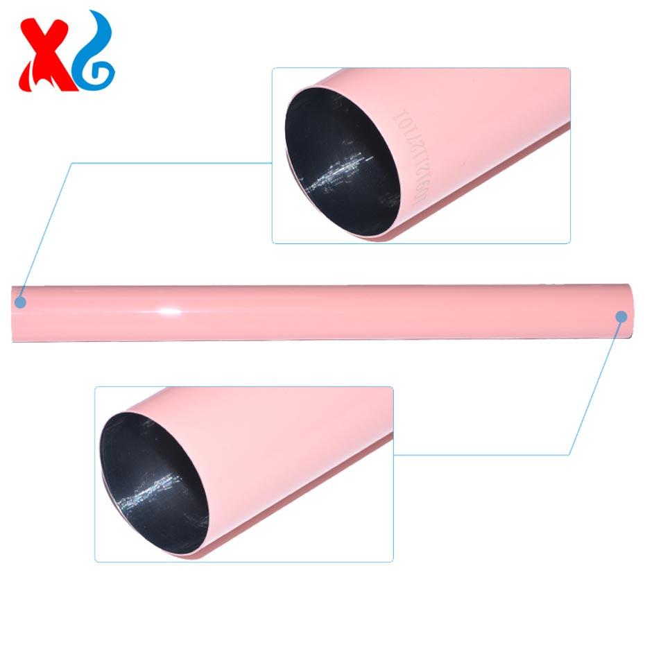 Compatible mx910 Fuser Film Sleeve For Lexmark MS911 MX910 MX911 MX912 40X9046-Film Fuser Belt