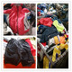 used clothes wholesale new york/used clothes in bales usa