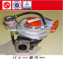 ISF2.8 supercharger HE211W 2834187 2834188