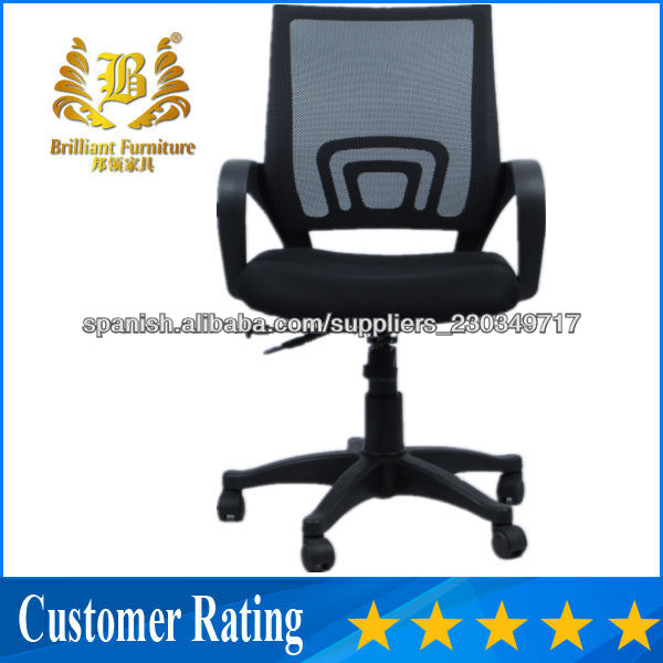 sillas ,sillas de oficina económicas,silla de malla,Sillas Operativas