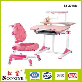 2018 Kursi Ergonomis Untuk Anak Anak Ergonomis Meja Belajar Anak Furnitur Kamar Tidur Buy Mahasiswa Kursi Menulis Tablet Kursi Kursi Ergonomis Untuk