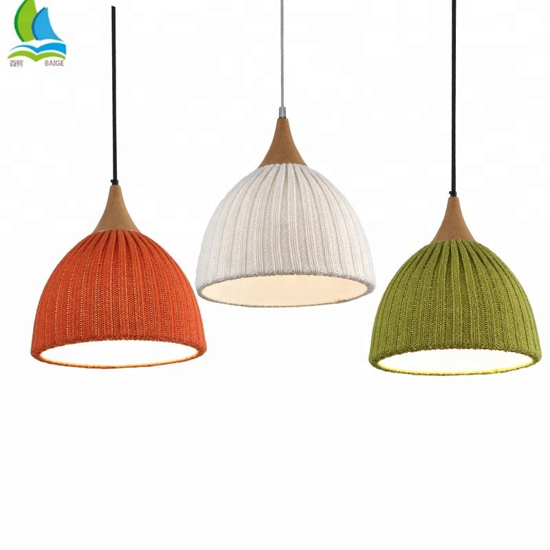 ceiling pendant lamp 8812
