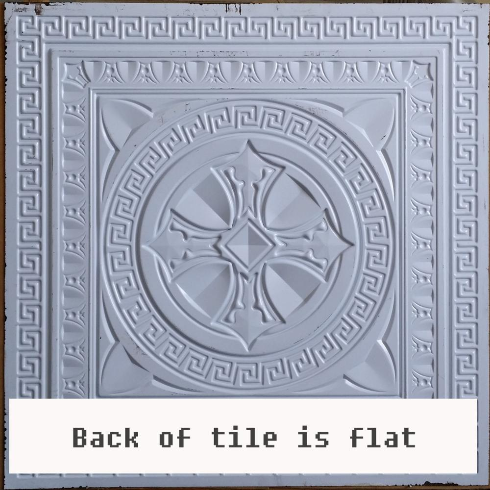 China Used Ceiling Tile China Used Ceiling Tile Manufacturers And