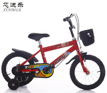 2018 New Model 싼 Price Kids Small 어린이 자전거 자전거 <span class=keywords><strong>산</strong></span>