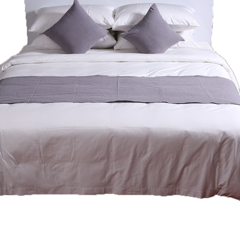 sets of size comforter bedding full ross pics large luxury comforters stores