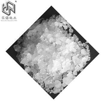 Carbonato De Sodio Decahidrato Buy Carbonato De Sodio Decahydeate Preciocarbonato De Sodio Decahidrato Calidadcarbonato De Sodio Decahidrato