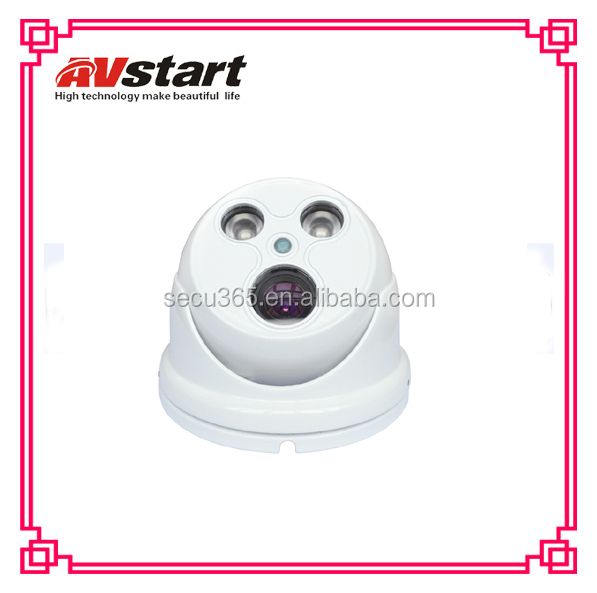 Hot sell 2015 new products 2Megapixel 1080P cctv AHD camera