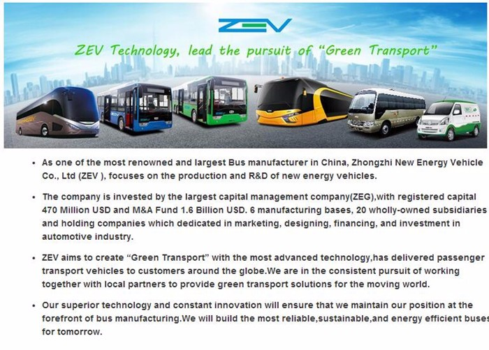 China 60 Seats Diesel Luxury Bus Prices Yutong Bus Type Not Used ...