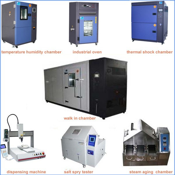 Automatic Salt Dispenser ~ Factory automatic glue dispenser machine for mobile phone