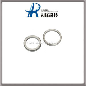 Tungsten carbide sleeve auto body parts lead free bushing
