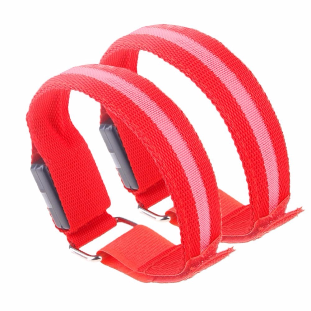 Sport water resistant Light Up Armband