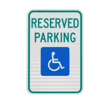 graphic relating to Printable Reserved Signs known as Individual Manufacturing unit Printable Reserved Parking Signs or symptoms - Acquire Reserved Parking Symptoms,Printable Reserved Parking Indicator,Individual Manufacturing facility Reserved Parking Signs or symptoms Solution