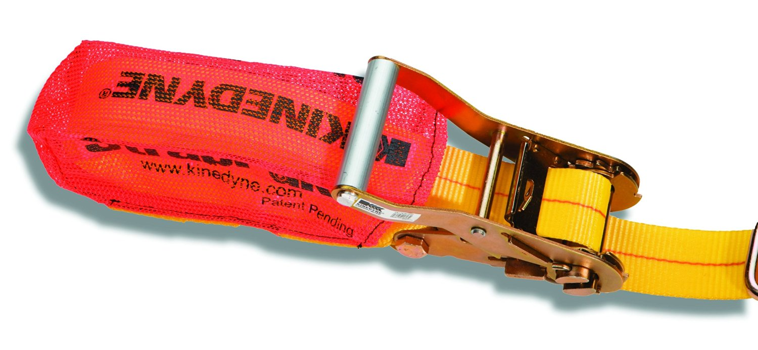 Snaplocs E-Strap 2X6 Multi-Use 2 Pack Also Used For Connecting Multiple Snap-Loc Dolly Carts SLTE200R2 USA!