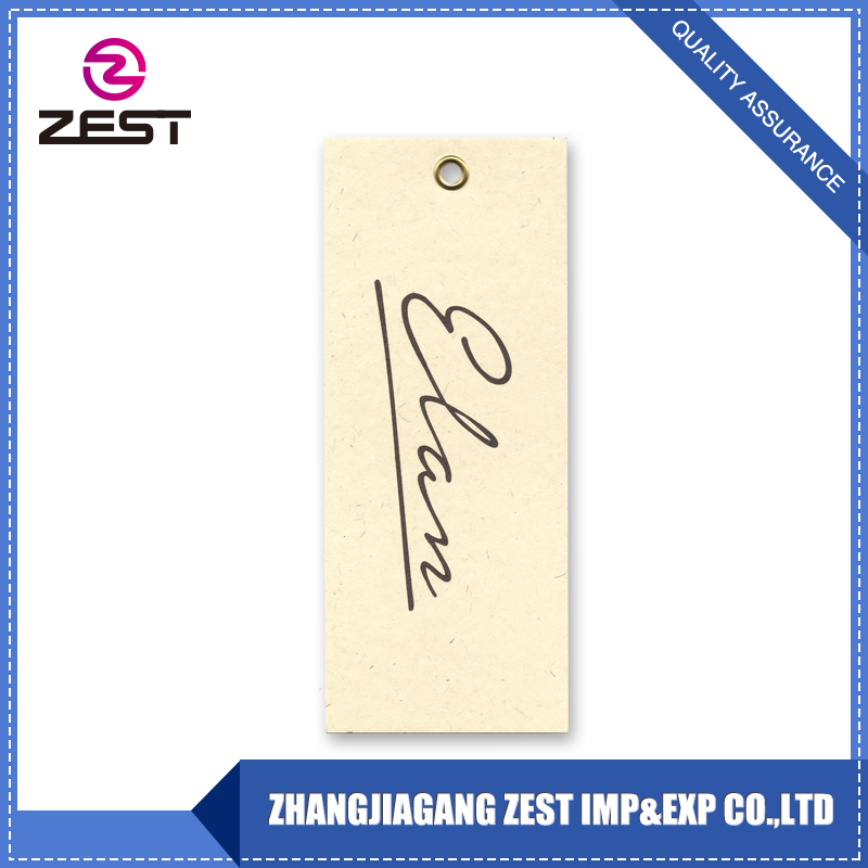Clothing Hang Tag Ideas Clothing Hang Tag Ideas Suppliers And