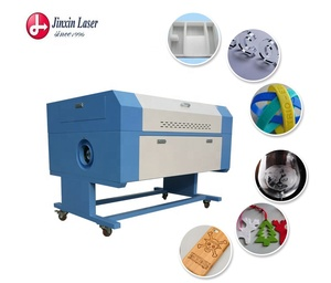 Fast Delivery Home Business Co2 Laser Engraving Machine For Sale