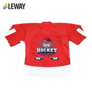 promo code b03e2 4884e China Field Hockey Jersey, China Field Hockey Jersey ...