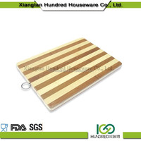 big wood cutting boards wholesale