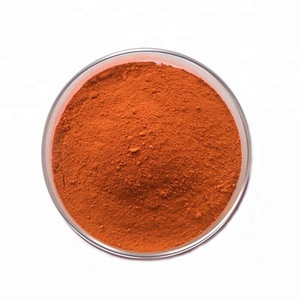 Manufacturer supply CAS 144-68-3 100% natural Marigold extract Zeaxanthin