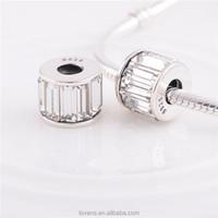 Crystal Beads For Wedding Dress Bead Leather Pendant Alibaba Co Uk YZ297E