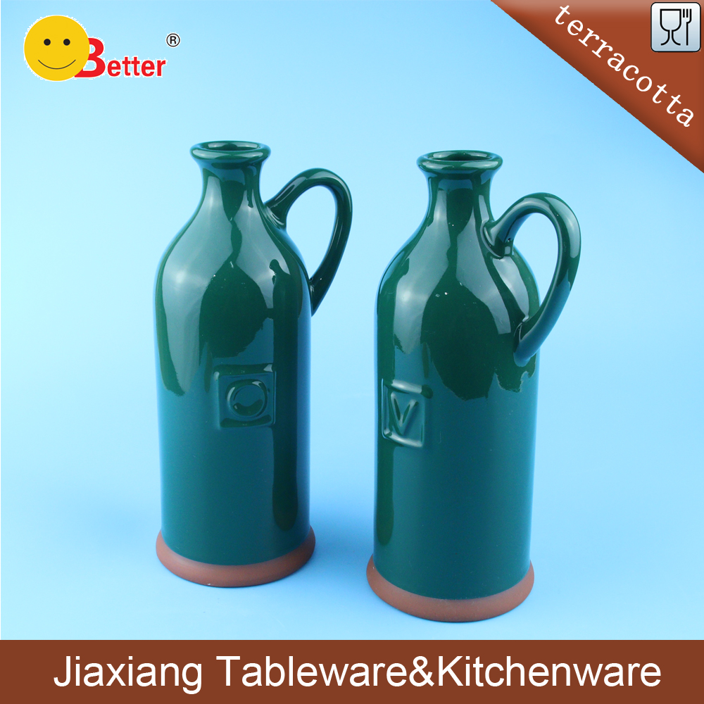 Ceramic Olive Oil Bottles, Ceramic Olive Oil Bottles Suppliers and ...