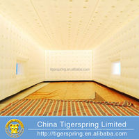 Outdoor event china inflatable tent manufacturers