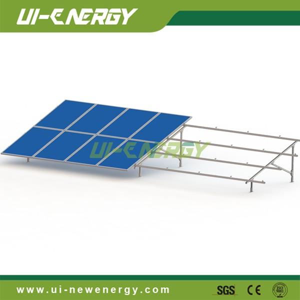 Ground Mount Solar Frames Wholesale, Frames Suppliers - Alibaba