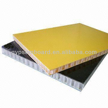 Decorative Gypsum Board Texture Acoustic Insulation Ceiling Tiles Interior Wall Panels From China Supplier Buy Texture Interior Wall