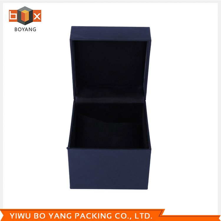 Most popular OEM quality gift packaging manufacturer sale plastic box