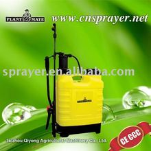 Manual Agricultural Knapsack Hand Sprayer(TF-12B)