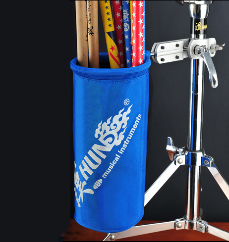 1Pair 5A Maple Drum Sticks Wood Wooden Tip*Band Musical Instrument Drumsticks UU