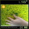 Landscaping Flooring Artificial Grass For Garden