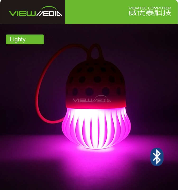 2016 Lantern New Design Hindi Movies Mp3 Songs Led Bluetooth ...