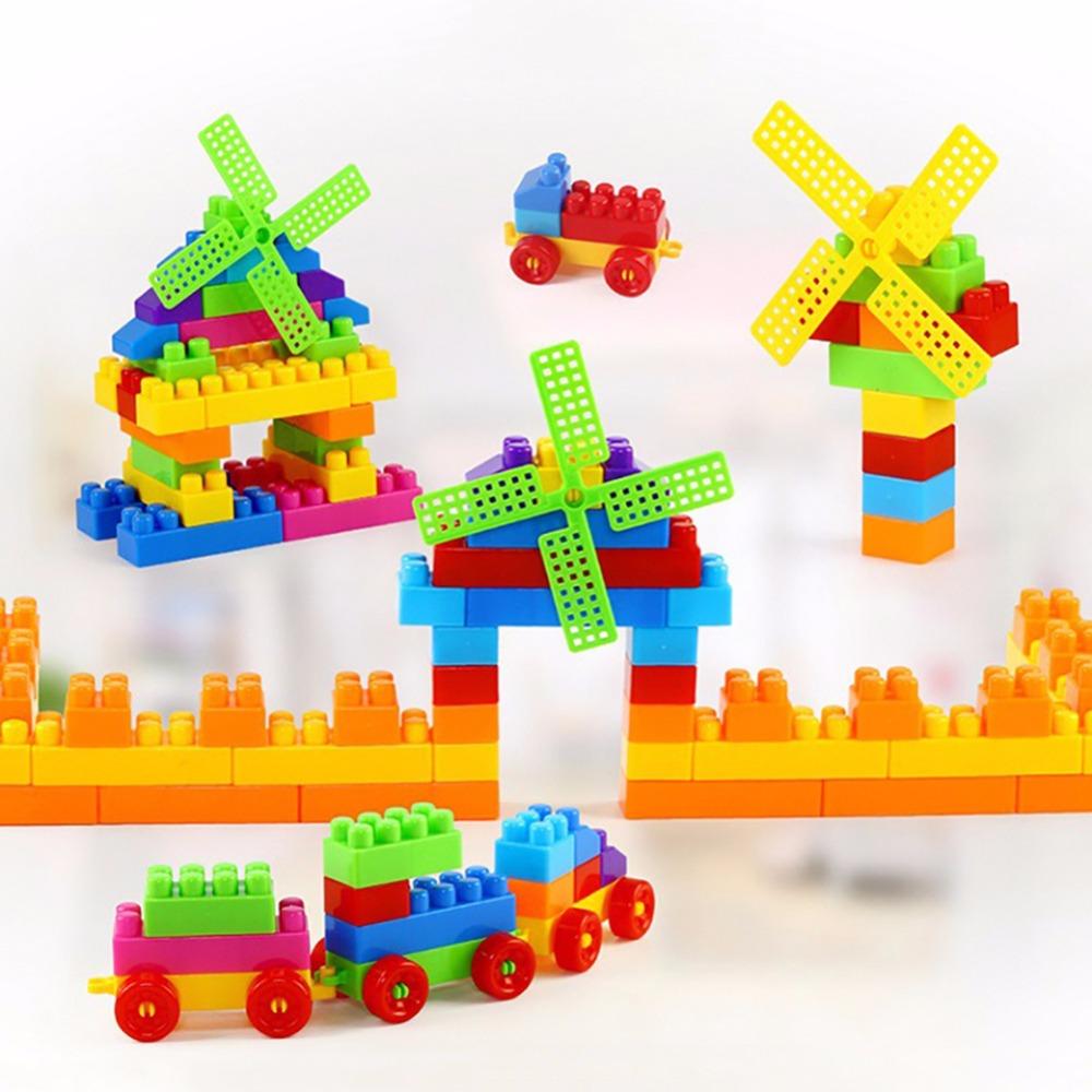 Bulk Baby Toys 115