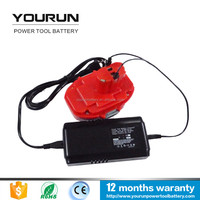 18v makita battery charger,rectangle shape mobile phone charger,cheap universal charger