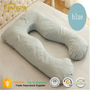 100 Cotton Maternity Baby Pregnancy Pillow