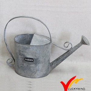 quality cute watering cans for sale garden supplies manufacturer