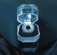 Buy Alloy Ring Jewellery Rhinestone Best Friends Finger Ring in ...
