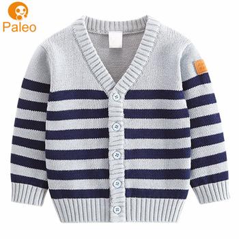 22bd82607ed7c0 Factory OEM Latest fashion sweater blouse design handmade knit baby boy  sweater