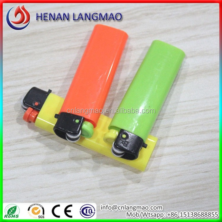 free sample cigarette lighters wholesale kkk lighter