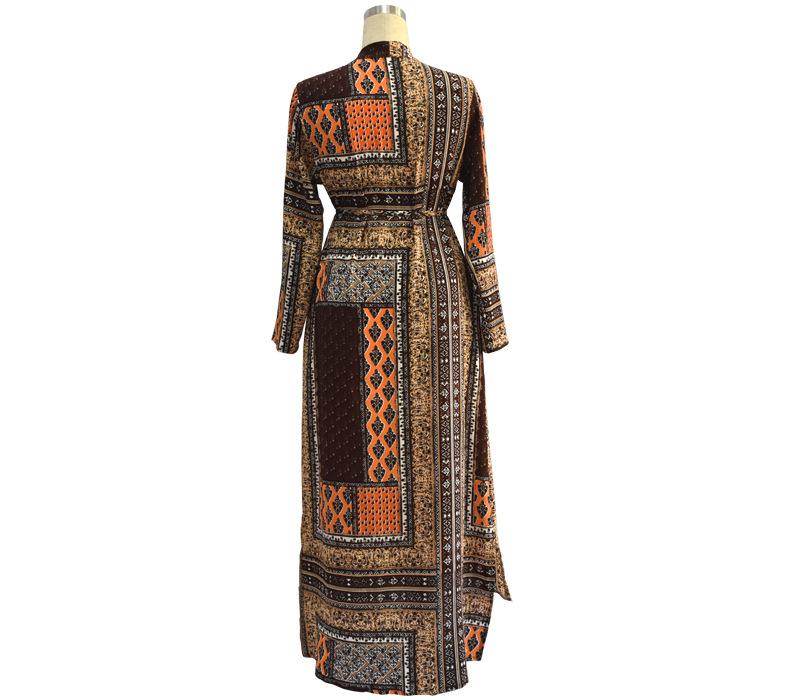 f2933d3c890 Rechercher les fabricants des Robe De Dubai produits de qualité supérieure  Robe De Dubai sur Alibaba.com
