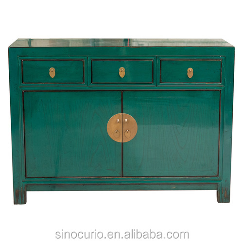 Finest Chinese Antique Furniture, Chinese Antique Furniture Suppliers and  QM08