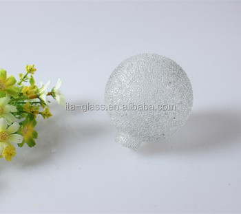 Clear Glass Ball Ornaments Bulk/100 Wholesale Clear Glass ...