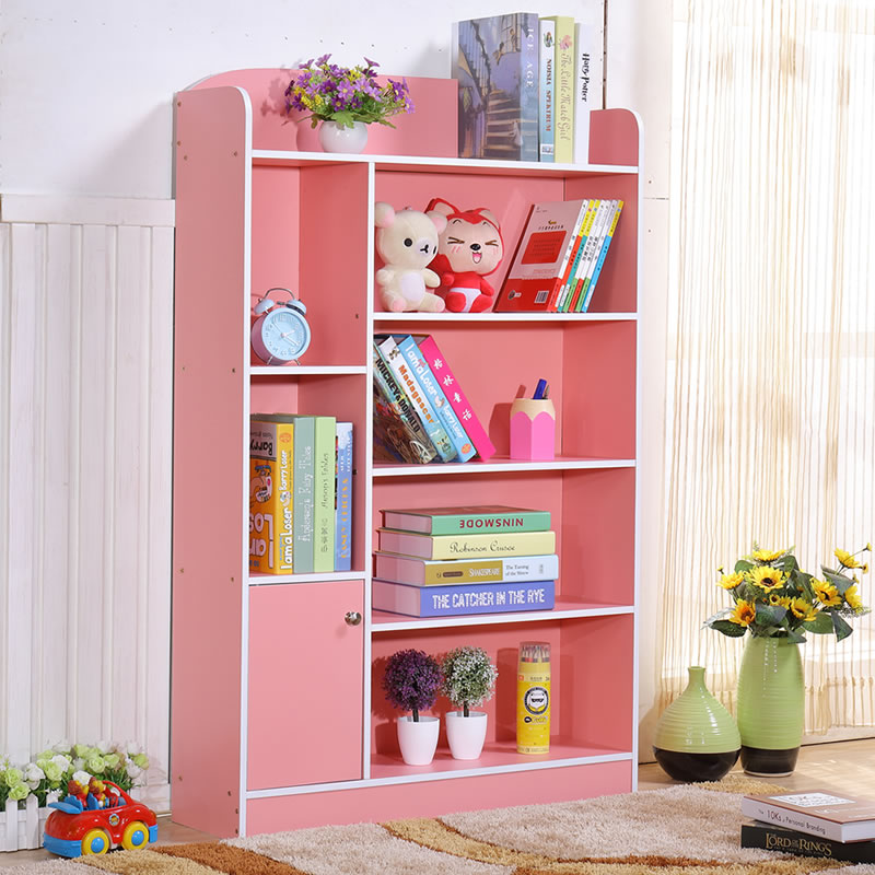 Kids Wooden Book Shelf, Kids Wooden Book Shelf Suppliers and ...