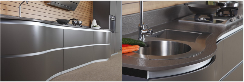 2017 hot sale used modern kitchen cabinets craigslist buy kitchen cabinets modern kitchen. Black Bedroom Furniture Sets. Home Design Ideas