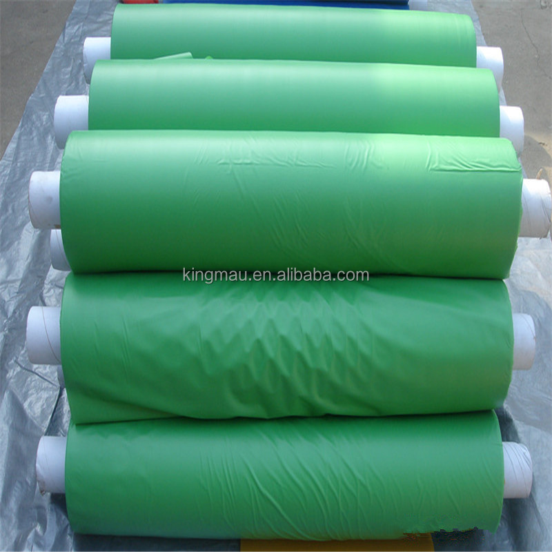 Wholesale Colorful TPU High Elastic Laminating Film