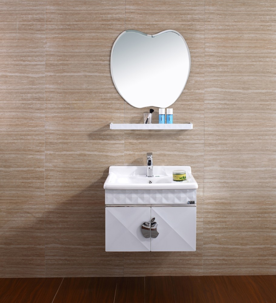 bathroom cabinet singapore bathroom cabinet singapore suppliers and manufacturers at alibabacom