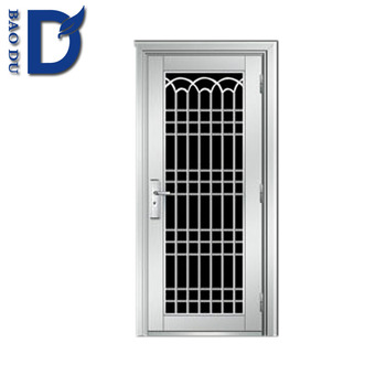 choose steel systems products why a door mdl doors